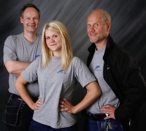 stadning-malmo-team-2