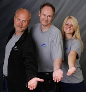 stadning-malmo-team